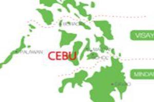 Philippines: Một người Hàn Quốc bị bắn chết tại đảo Cebu