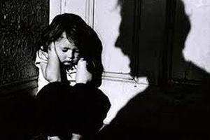 Quảng Trị: Điều tra vụ vợ tố chồng xâm hại tình dục con gái 3 tuổi