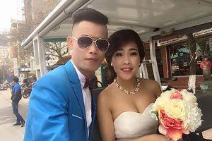 Vợ ba tố Hiệp 'Gà' xé hộ khẩu nhà vợ, đe dọa mẹ vợ, 'cò quay' 150 triệu không trả