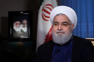 Tổng thống Iran chịu mũi dùi từ mọi phía
