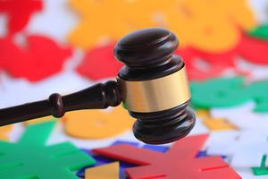 Trung Quốc thành lập Ủy ban Chuyên gia Thương mại Quốc tế