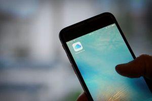 Apple tặng người dùng đăng ký mới iCloud 200GB miễn phí trong 2 tháng