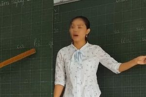 Giáo sư Ngôn ngữ học nói về cách đánh vần 'lạ'