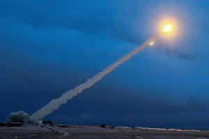 Nga thử thất bại tên lửa hành trình hạt nhân, lộ kế hoạch giải cứu?