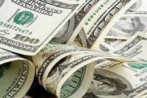 GS Hàn Quốc sẽ đầu tư gần 18 tỷ USD để tăng sự hiện diện ở nước ngoài