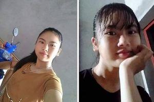 Nam Định: Thiếu nữ 14 tuổi bỏ nhà đi để lại tin nhắn 'đừng tìm nữa'