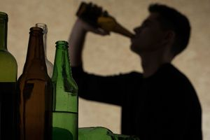 Không có mức uống rượu an toàn