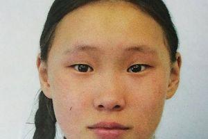 Cô bé 15 tuổi sống sót kỳ diệu sau 12 ngày đi lạc ở Bắc Cực