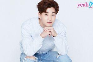 Thất bại trong âm nhạc, cựu thành viên Henry (Super Junior M) chính thức tấn công màn ảnh Hollywood