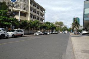 Nha Trang sẽ thu phí đỗ ô tô trên 4 tuyến nội thị