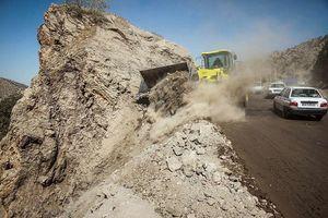 Động đất ở miền Tây Iran, 3 người chết, hàng trăm người bị thương