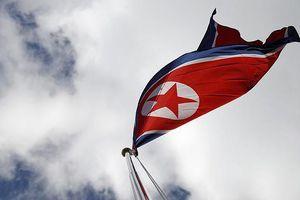 Triều Tiên trục xuất một du khách Nhật Bản bị bắt