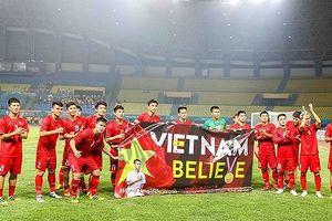 Tăng chuyến bay, sốt tour đi Indonesia trước trận bóng Việt Nam-Syria