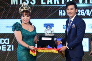 200 ứng viên tham gia tuyển chọn dự thi Miss Earth 2018