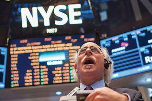 Vì sao thị trường chứng khoán không sụp đổ nếu ông Trump bị luận tội?