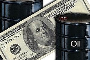 Cuộc chiến giữa đồng tiền Mỹ và phần còn lại của thế giới