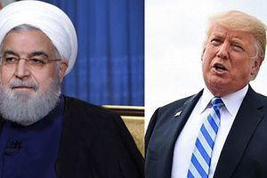 Tòa án Công lý quốc tế mở phiên tòa xét xử tranh cãi pháp lý giữa Iran và Mỹ