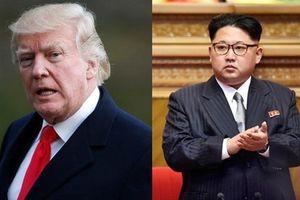 Báo Triều Tiên tiếp tục chỉ trích 'thái độ hai mặt' của Mỹ