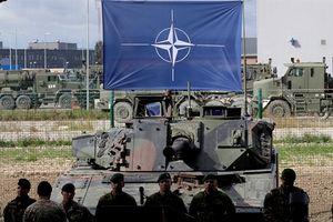 Estonia tố Nga phá hoại sự đoàn kết của EU và NATO