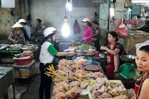 Trao quyền tự công bố sản phẩm, siết chặt kiểm tra an toàn thực phẩm