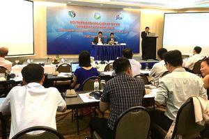 JICA tiếp tục hỗ trợ TP Hồ Chí Minh thực hiện kế hoạch hành động biến đổi khí hậu