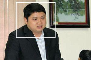 Xét xử PVtex: Vũ Đình Duy có thể bị bắt vì công nghệ nhận dạng... khuôn mặt?