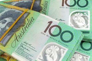 Mức phạt cao nhất từ trước tới nay đối với vụ việc hạn chế cạnh tranh tại Úc