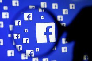 Facebook cấm lãnh đạo quân đội Myanmar sử dụng dịch vụ