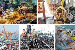 Hà Nội: Tập trung thực hiện một số nhiệm vụ trọng tâm phát triển KT-XH 6 tháng cuối năm 2018