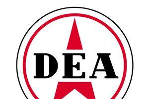 DEA đầu tư 2 tỷ euro cho các dự án trên thềm lục địa Na Uy