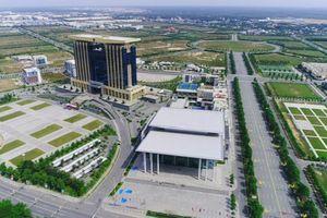 Công ty Lê Phong: Chúng tôi có đủ giấy tờ pháp lý phát triển dự án