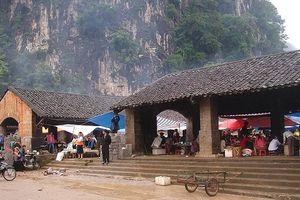 Hà Giang: Đào tạo nghề cho đồng bào DTTS Đồng Văn nhằm xóa đói, giảm nghèo