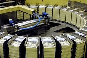 Doanh nghiệp 24h: Nửa đầu năm Nhà máy in tiền Quốc gia thu gần nghìn tỷ