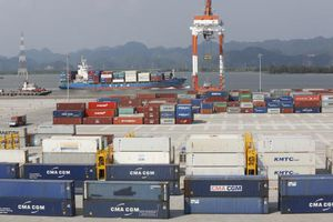 Cơ quan Hải quan thực hiện thí điểm trao đổi dữ liệu điện tử với EAEU