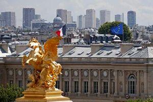 Pháp yêu cầu nhân viên ngoại giao hoãn các chuyến đi tới Iran