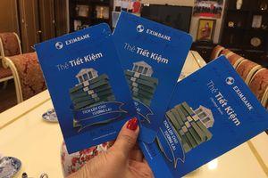 Eximbank đã hoàn trả 245 tỷ đồng cho bà Chu Thị Bình