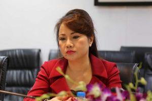 Sau bức xúc của dư luận, Eximbank phải trả 245 tỷ đồng cho khách hàng Chu Thị Bình