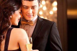 Hôn nhân có hạnh phúc hay không đừng mãi chỉ dựa vào người đàn bà