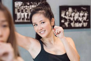 Diva Hồng Nhung tiếp tục 'ủ mưu' cover siêu hit chục triệu view của Vpop: Lần này không phải nhạc Sơn Tùng!