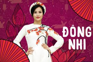 Đây sẽ là clip cộng đồng fan Đông Nhi share tới tấp mùa Trung Thu năm nay?