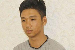 Nam thanh niên giết người rồi quay lại hiện trường giả danh Cảnh sát hình sự