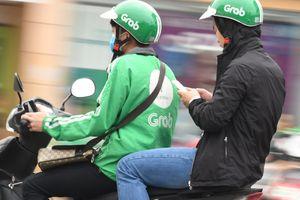 Báo Nhật: Grab gặp khó khi mở rộng thị trường ở Việt Nam
