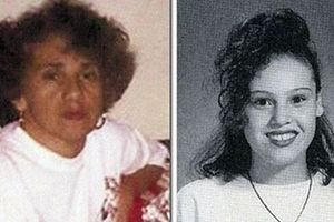 Mỹ: Kỳ án 'hai mẹ con' khép lại sau 20 năm