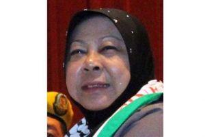 Cựu lãnh đạo tình báo Malaysia bị bắt