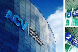 ACV bổ nhiệm một số trường hợp chưa đủ tiêu chuẩn