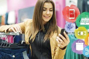 Thị trường bán lẻ hiện đại trước những làn sóng mới