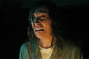 Phim kinh dị 'Hereditary': Cú lột xác ngoạn mục của dòng phim quỷ ám