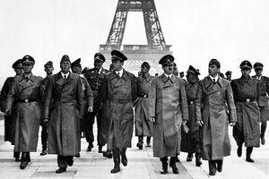 Nhìn lại những thất bại không tưởng trong lịch sử Chiến tranh Thế giới