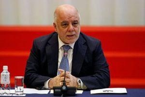 Quan chức Iraq đến Mỹ đề nghị được 'vượt rào cấm vận', giao dịch với Iran