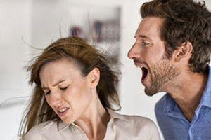 Vợ chồng 'chia tay' ảnh hưởng đến sức khỏe thế nào?